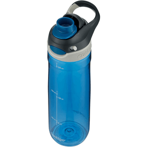 Contigo Chug Autospout Water Bottle Monaco 720ml