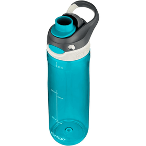 Contigo Chug Autospout Water Bottle 720ml