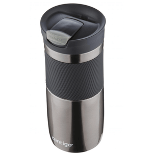 travel mug, thermal mug