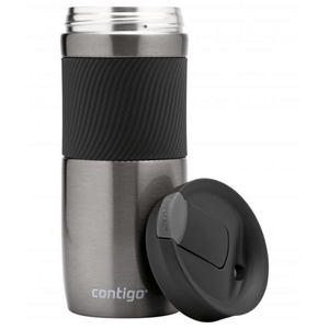 thermal cup, thermal mug, flask