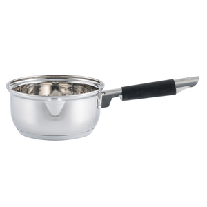 Viners Everyday Milk Pan 14cm