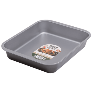 Baker & Salt Non-Stick Medium Roaster 36cm