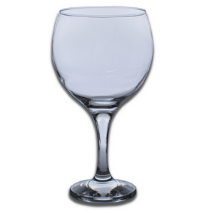 I-Style Gin Balon Cocktail Glass 65cl