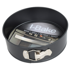 I-Bake Springform Cake Tin - 4""
