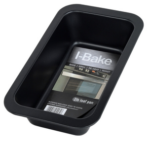 I-Bake Loaf Tin - 2lb