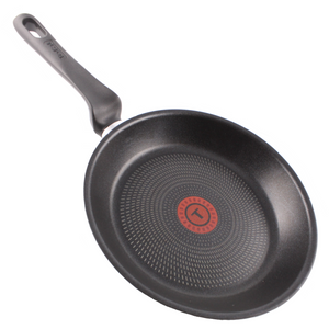Tefal Simplissima Non Stick 30cm Frying Pan