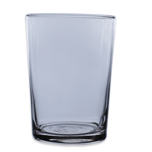 I-Style 52cl Glass Tumbler Set Of Four