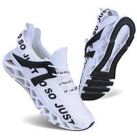Women's Non-slip breathable sports shoes