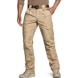 Last Day Promotion-60% OFF-Tactical Waterproof Pants - For Male or Female