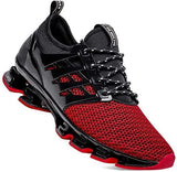 Men Sport Athletic Running Walking Shoes Runner Jogging Sneakers