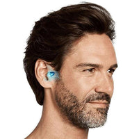 (Only $19.99 Today!)Invisible Nano Hearing Aid