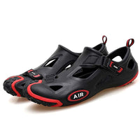 Summer Men's  Outdoor Water Sandals