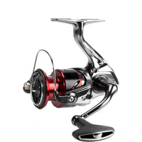 Shimano Stradic Ci4 +  The Ultra-light STRADIC reel-Store Anniversary Promotion-Outdoor Fishing Artifact