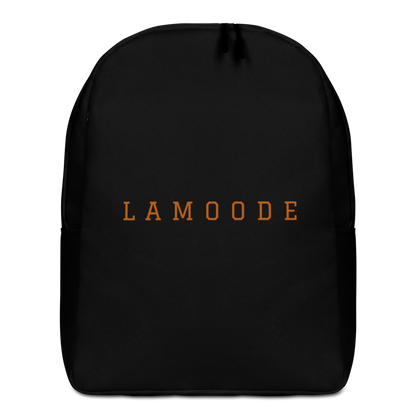 BACKPACK LAMOODE