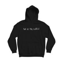 Load image into Gallery viewer, IMAGINATION CAP HOODY - B