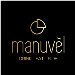 Manuvel.be