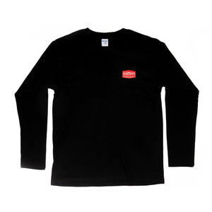 Long sleeve t-shirt (Unisex) - Schmatz Shop
