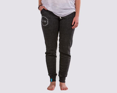 Circle Pant (various colors)