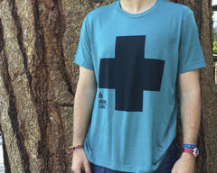 Rescue T (various colors)