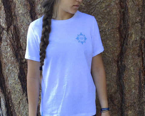 Compass T (various colors)