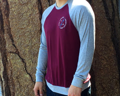 Bolt Long Sleeve (various colors)