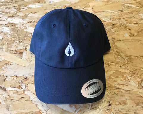 Mini Drip Hat (various colors)