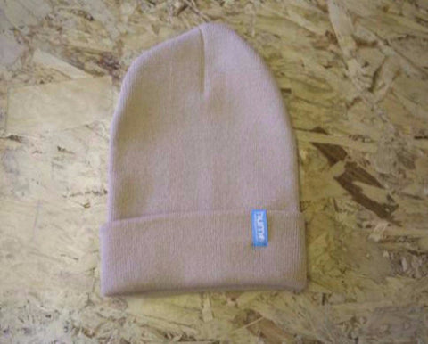"Beanie 12"" (various colors)"