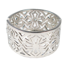 Load image into Gallery viewer, Deco Celebration Cuff