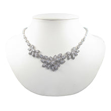 Load image into Gallery viewer, Affinity Heirloom Diamontage™ 8.62 Carat Necklace
