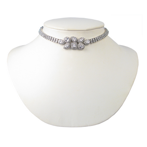 Decadent Dream Diamontage™ 6.75 Carat Choker