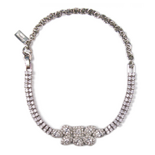 Load image into Gallery viewer, Decadent Dream Diamontage™ 6.75 Carat Choker