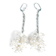Load image into Gallery viewer, Avalon Earrings