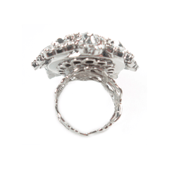 Once Upon A Star Ring