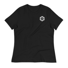 Load image into Gallery viewer, Logo Tee (Black)