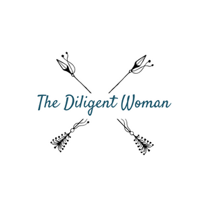The Diligent Woman