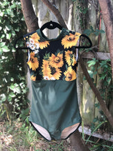 Load image into Gallery viewer, WOMENS Sunflower & Olive NERISSA