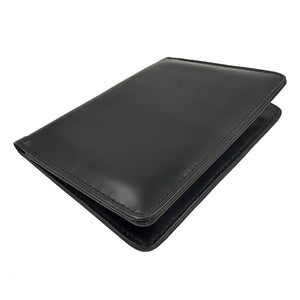 Paperwhite Kindle Cover - Jet Black