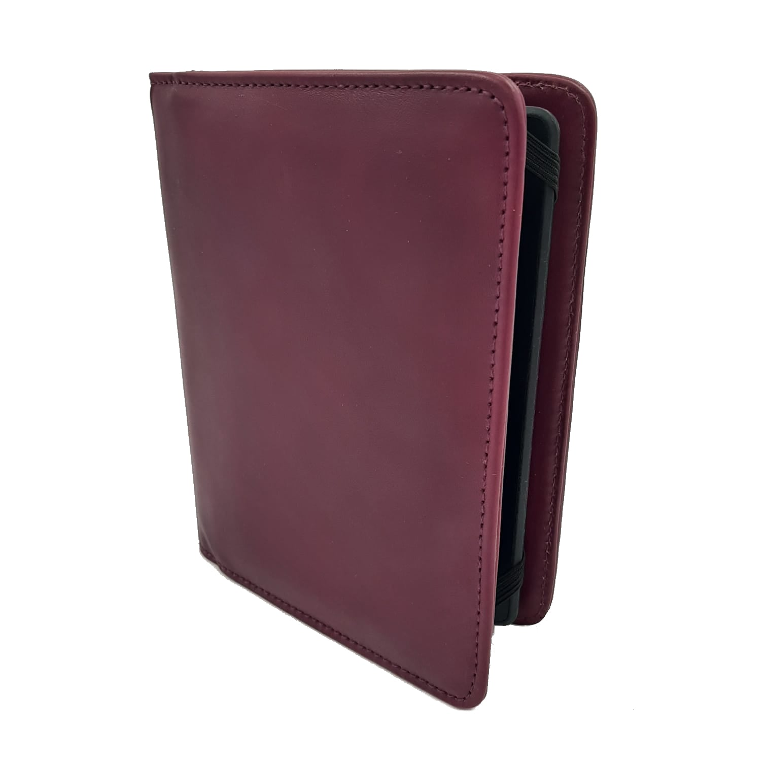 Paperwhite Kindle Cover - Plum