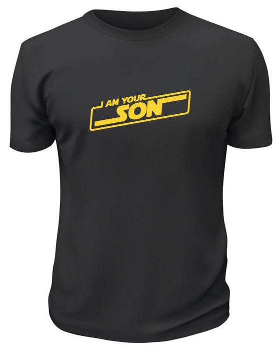 I Am Your Son TShirt