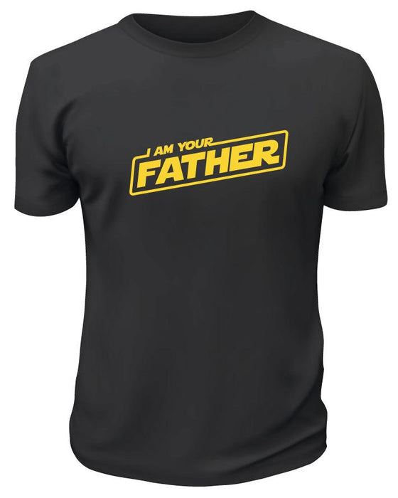 I Am Your Father TShirt