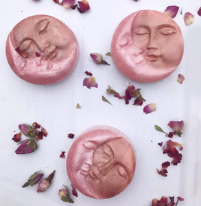 Aphrodite Wax Melts