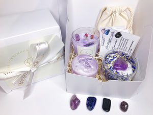 SWEET DREAMS GIFT BOX
