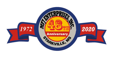 2017 mfj 48th anniversary logo updated