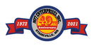 2021 mfj 49th anniversary logo updated
