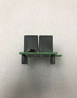 50-0602, Assembled Board Part 2 of MOD-600 (Relay Board)