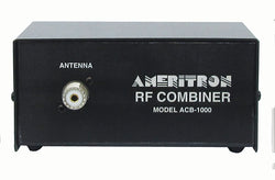 ACB-1000, RF HF AMPLIFIER OUTPUT COMBINER, 1.5kW