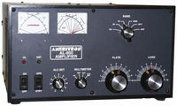 AL-800X, HF AMPLIFIER, 1.25kW, 800 TUBE, EXPORT