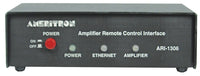 ARI-1306, REMOTE INTERFACE FOR ALS-1306_606, FACTORY INSTALL