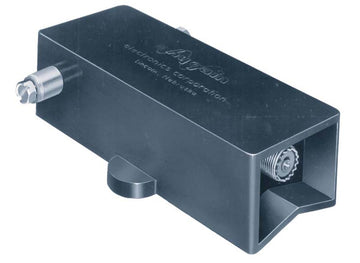 BN-86, BROADBAND 50 OHM FERRITE BALUN WITH SO-239 CONNECT