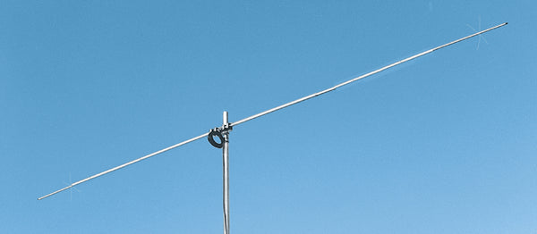 D-40, DIPOLE, ROTATABLE, 40M